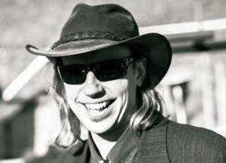Jay Roemer
